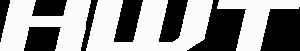 HWT Logo 1